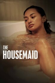 The Housemaid [Philippine Version]